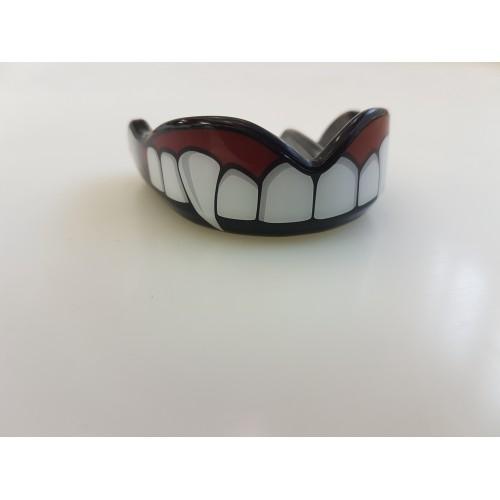 Chránič zubů Fight Dentist Upír
