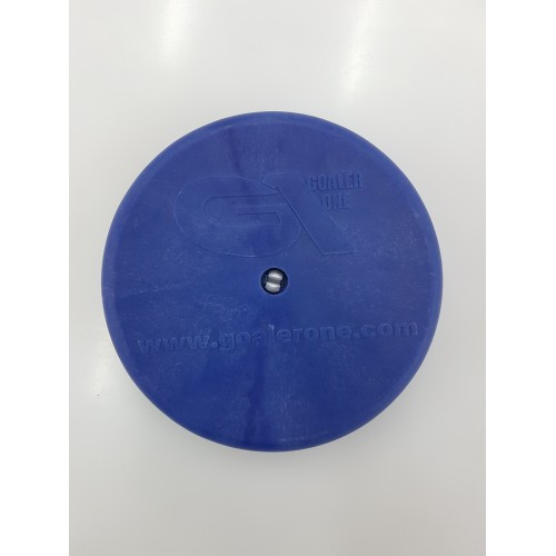 G1 Rotační Disc
