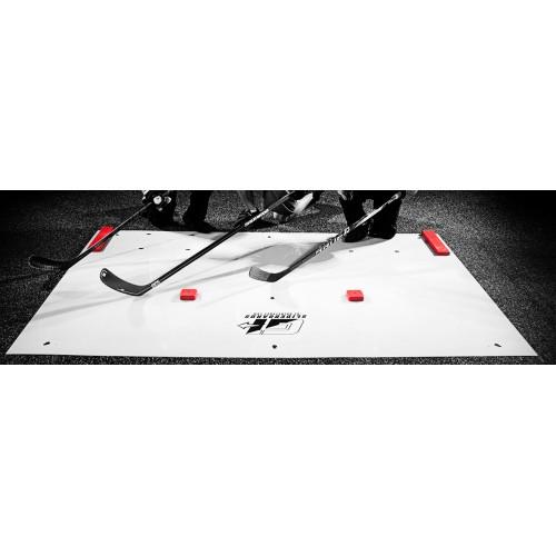 G1 Extreme Slideboard 2,4 x 1,5 m