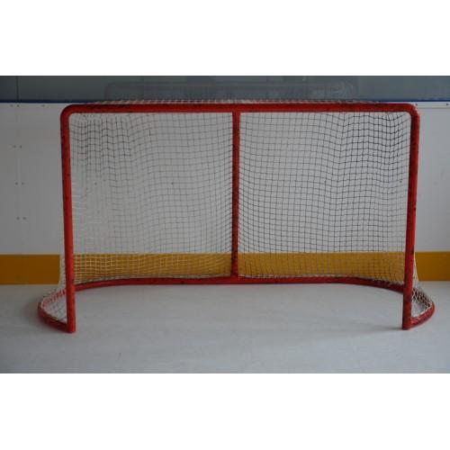 """Hokejová branka 72"""" Canada tréninková včetně sítě"""