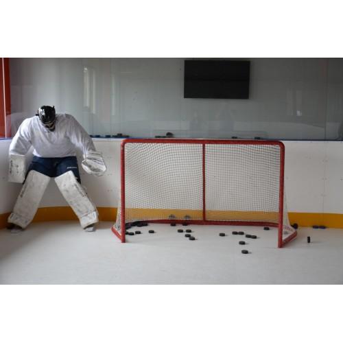 """Profi Hokejová branka 72"""" Canada včetně sítě Extraliga"""