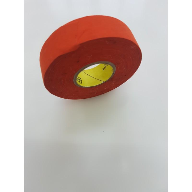 Páska na čepel barevná