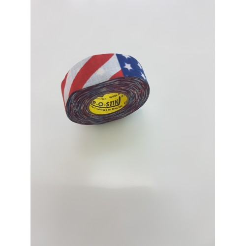 Páska na čepel USA