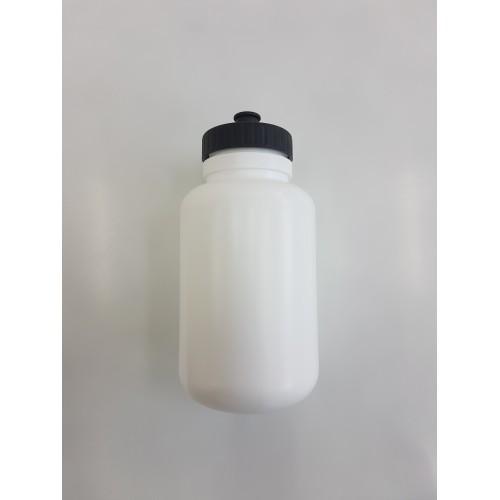 Hokejová láhev na vodu 1L - Tradiční Canada, USA