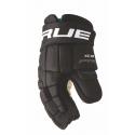 Hokejové rukavice a dlaně