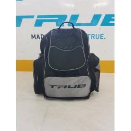 Hokejové tašky