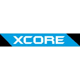 XCore
